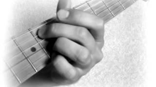 River flows in you. видео-разбор (Музыка ангелов на гитаре). Урок 2
