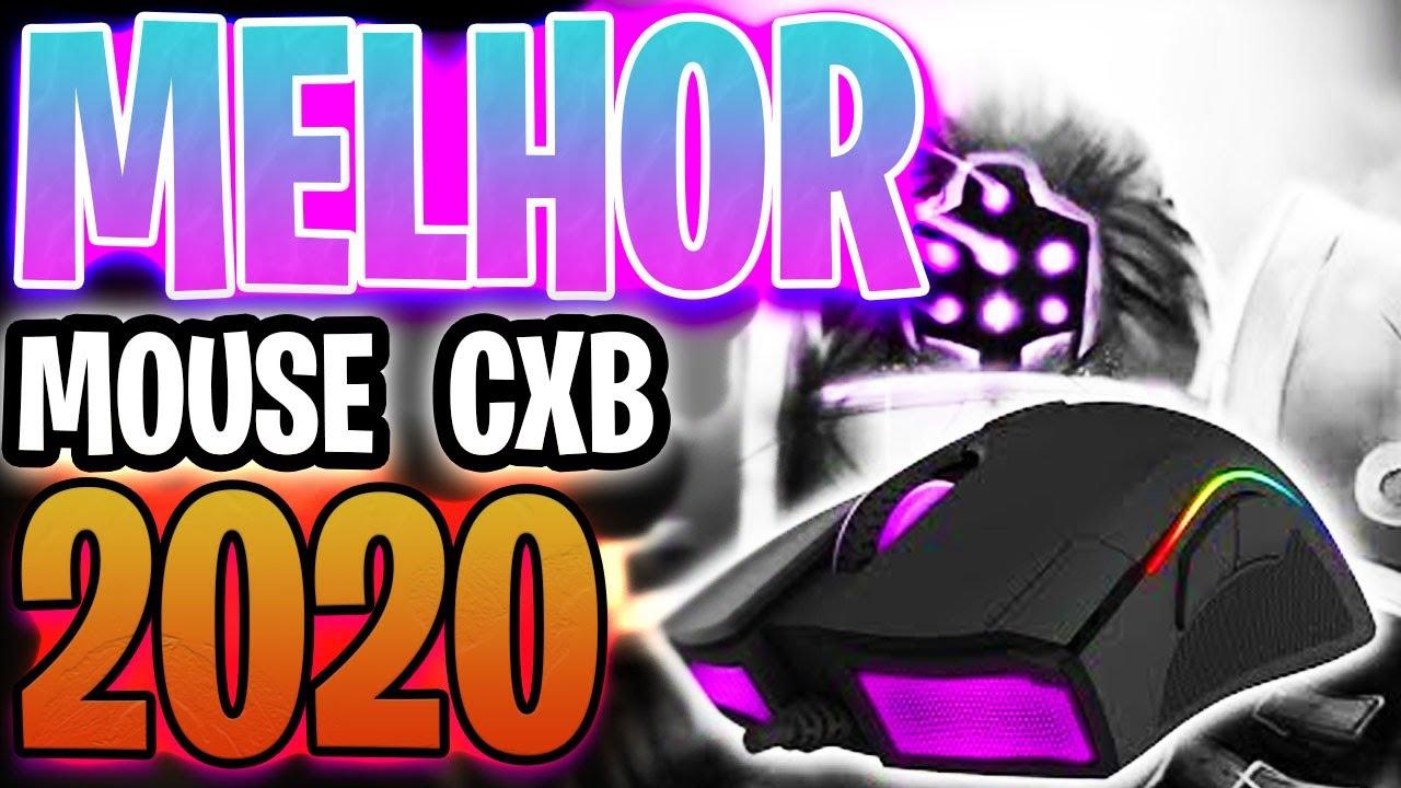 MOUSE GAMER BARATO DO ANO(2020)!!!  M625 DO ALIEXPRESS! MELHOR CUSTO BENEFÍCIO!
