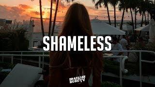 Camila Cabello - Shameless (Gabe Pereira Remix)