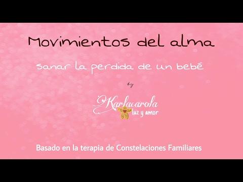Cómo Sanar Tras Un Aborto Constelaciones Familiares Karla