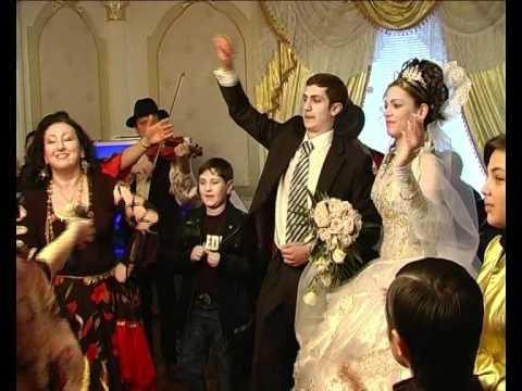Свадьбы видео смотреть
