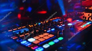 Masti Masti Vs Nagin Music // Competition Mix // DJ Remix Song // By playdj