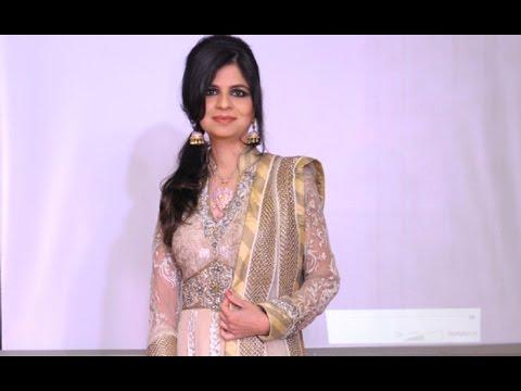 It's All About Saif Ali Khan's Sister Saba Ali Khan