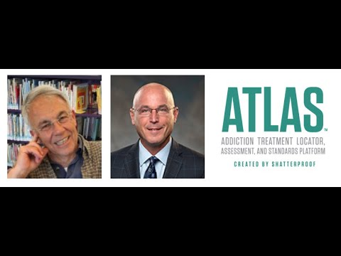 Creating A Quality Improvement Infrastructure To Improve Upon ATLAS™ Measures (CQI Webinar 1)