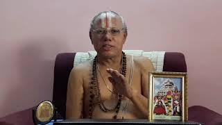 ரிஷப , விருச்சிக ராசிகளுக்கு  கவனம் தேவை