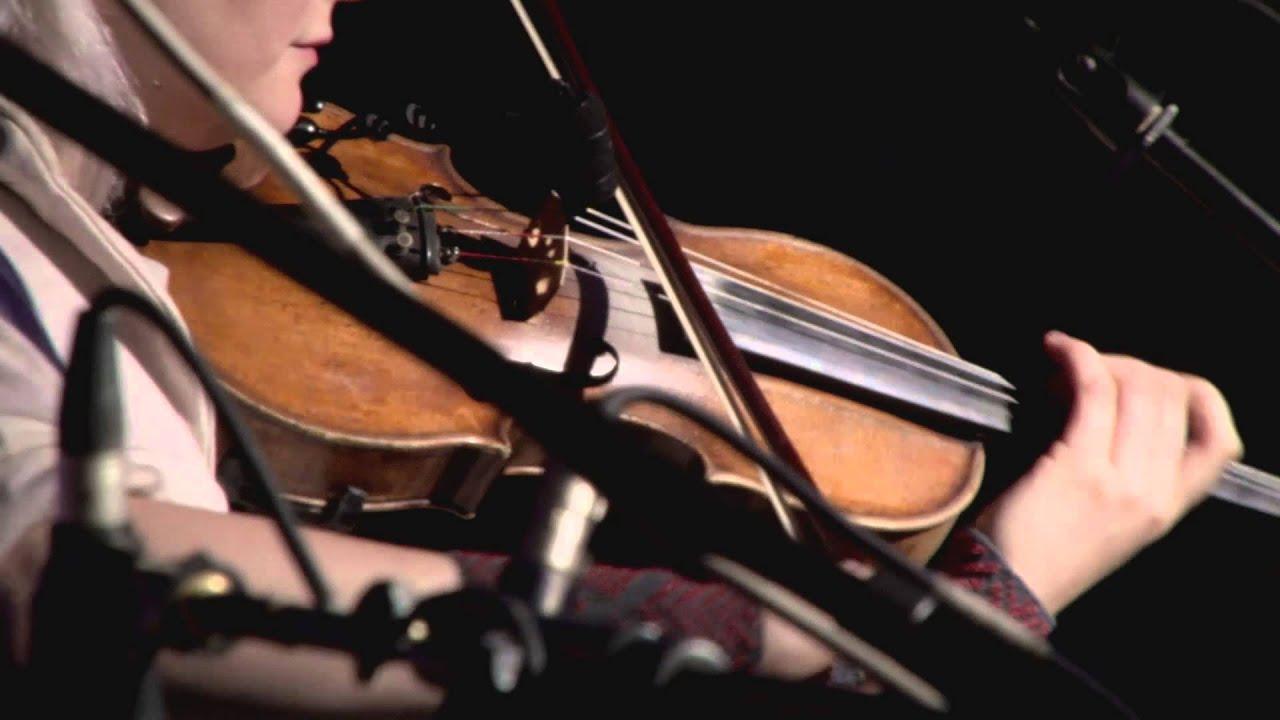 7 Must-hear Polish Folk Groups | Article | Culture pl