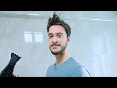 Cif Ultra Hız Banyo Sprey | Anıl Altan