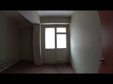 Квартира для переселения