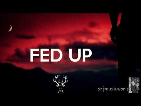Bazanji- Fed Up Ringtone   Best Ringtone   Srjmusicworld