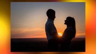 Приглашение на свадьбу от Евгения и Роксаны!