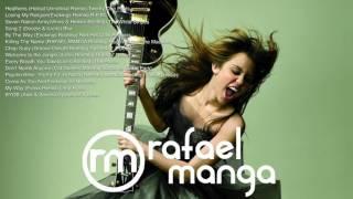 Baixar Rock'n'Roll (Rafael Manga Mix) / Brazilian Bass & Deep House