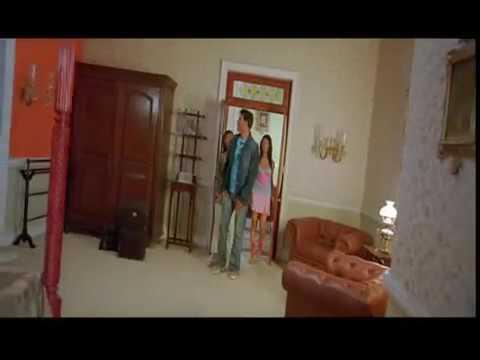 Sau Dard Hai (sonu Nigam & Suzanne D'Mello) movie jaan-E- Mann Mp4 ......full HD Video song �》