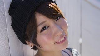 1分間彼女「田内友里愛」編 中野たむ 検索動画 18