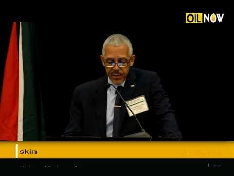 Oil revenue will fuel construction boom