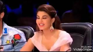 Salman Khan In Dance Deewane 2019