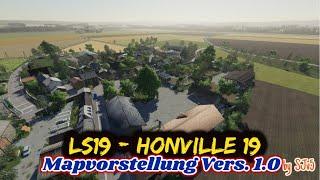 """[""""LS19´"""", """"Landwirtschaftssimulator´"""", """"FridusWelt`"""", """"FS19`"""", """"Fridu´"""", """"LS19maps"""", """"ls19`"""", """"ls19"""", """"deutsch`"""", """"mapvorstellung`"""", """"LS19/FS19 Honville 19"""", """"FS19 Honville 19"""", """"LS19 Honville 19"""", """"LS19/FS19 ???? Honville 19""""]"""