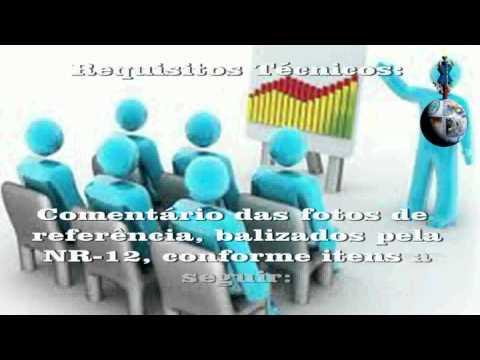 SEST SENAT MOPP de YouTube · Duração:  1 minutos 33 segundos