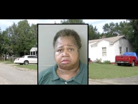 Child Dies After 325-Pound Cousin Sat On Her As Punishment.
