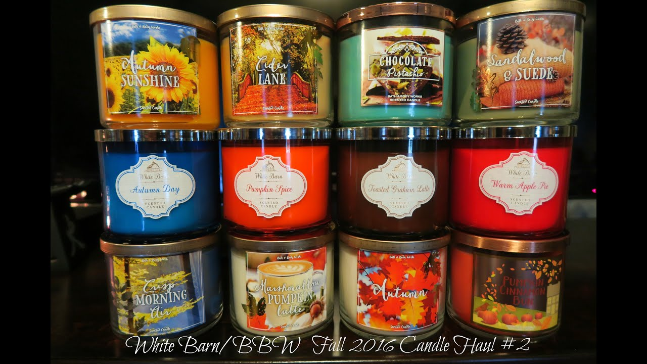 Bath and body works holiday scents - Bath And Body Works Holiday Scents 46