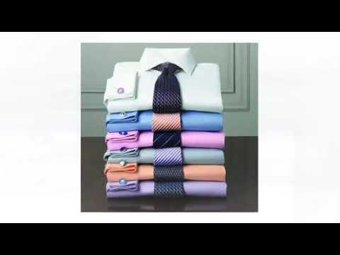 Custom Made Suits Toronto Canada