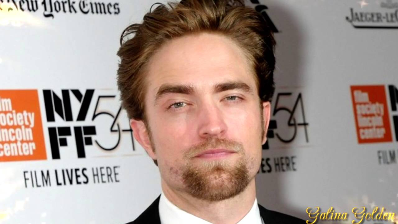 Robert pattinson at new york premiere of the lost city of z 15 robert pattinson at new york premiere of the lost city of z 15 october 2016 youtube winobraniefo Images