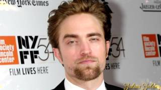 robert pattinson at new york premiere of the lost city of z 15 october 2016