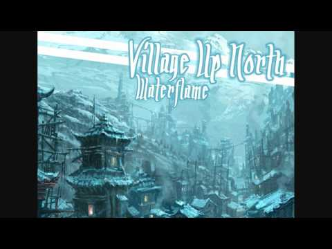 Waterflame - Village up north (HD)