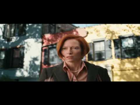 Trailer do filme Queime Depois de Ler