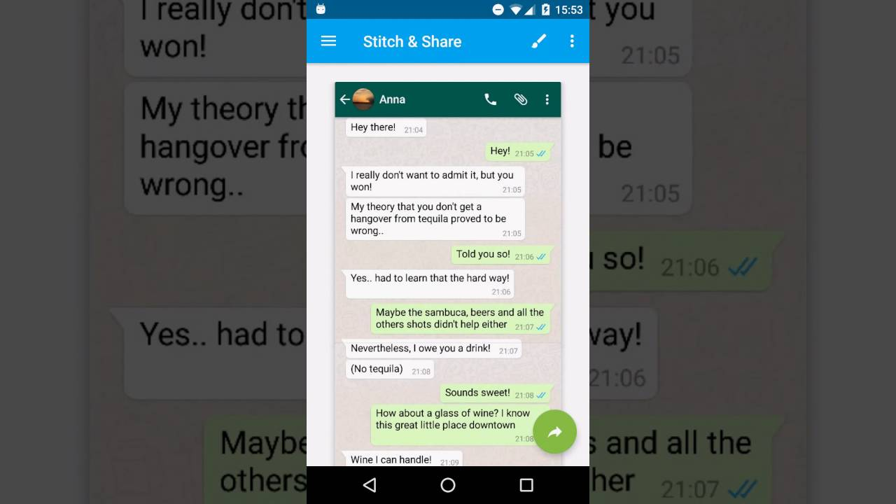 How to Take Screenshots Without Using the Power Button on Android