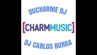 NEEDTOBREATHE - HAPPINESS Versão RMX DUCHARME DJ & DJ CARLOS BORBA ((( CHARME GOSPEL )))