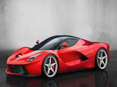 Most Affordable luxury cars and sedans of 2016 Wallpaper Preview – PART 10