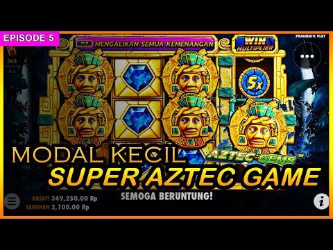 """-aztec-slot-online-""-✌️✌️-menang-400-ribu---rezeki-aztec-gems"