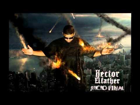 Hector 'El Father' - Mi Testimonio