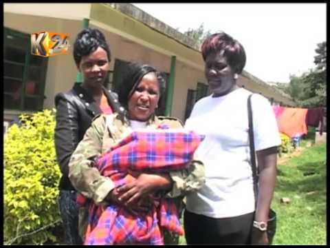 Samburu county Gov't warns residents against marrying off underage