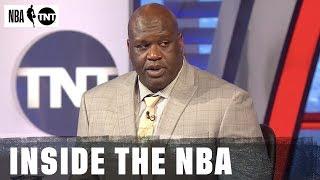 Philly tops OKC   NBA on TNT