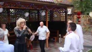 Свадьба з Адель в Нежине