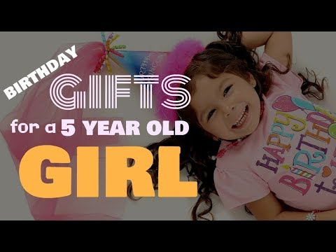 birthday gift for girl you just started dating