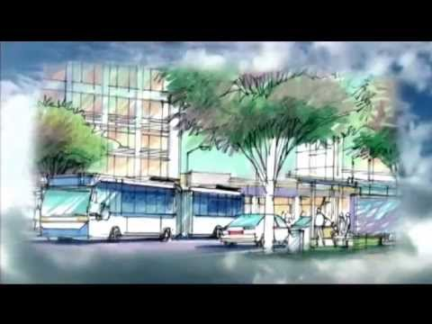 Cebu 2014 Real Estate Investment and Tourist Information Video