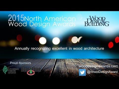 wood-design-amp-building-awards-2015