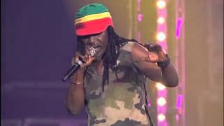 ALPHA BLONDY - SWEET FANTA DIALLO.mp4 live