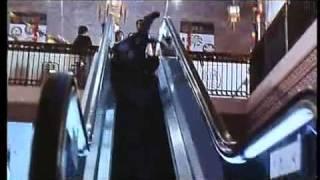 古天樂:1999【龍在邊緣】香港預告片