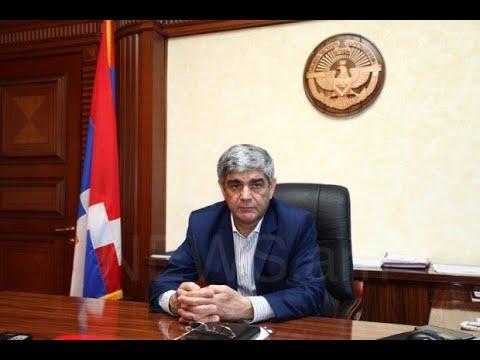 Новости Армении и Арцаха/Итоги дня/29 декабря 2020