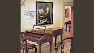 Piano Sonata No. 3 in B-Flat Major, K. 281: II. Andante amoroso (Remastered)
