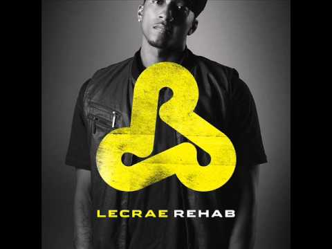 Lecrae ft. Chris Lee - I Love You (Rehab Bonus)
