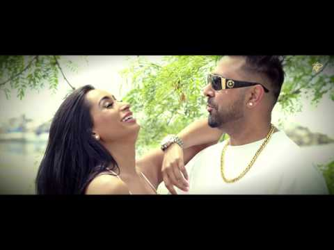 Alcohol (Full Video) | Paul G ft Karan Aujla Harj Nagra Latest Punjabi New Song 2017