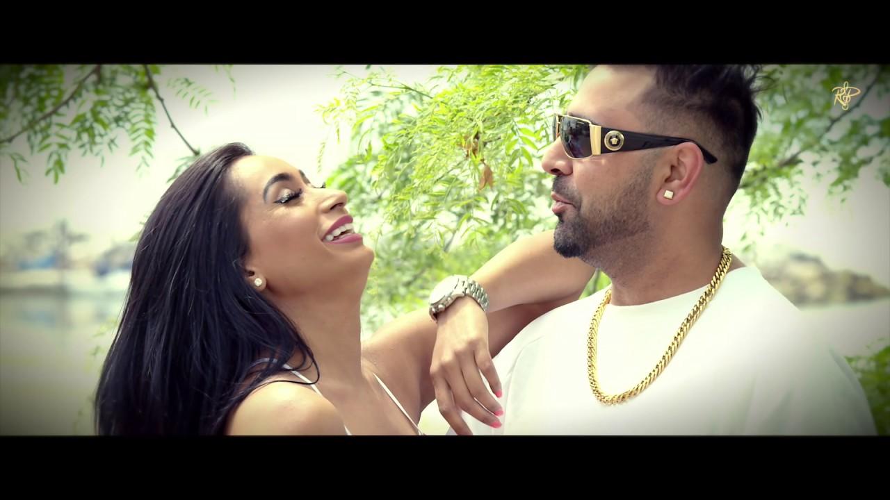 Alcohol (Full Video) | Paul G ft Karan Aujla Harj Nagra Latest Punjabi New Song 2017