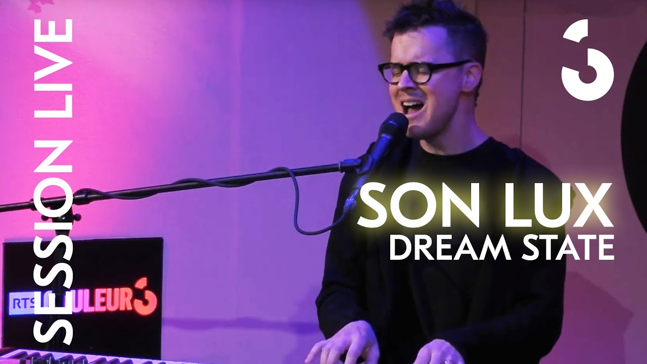 son-lux-dream-state-session-live-couleur3