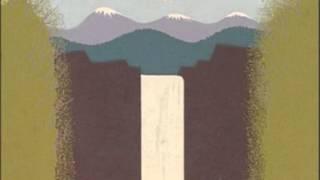 "Pé na Terra - ""Água ardente"" do disco ""13"" (2010)"