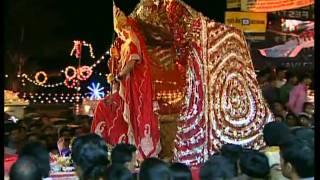 Dhinak Dhin Ta Thaiya [Full Song] I Meri Maa