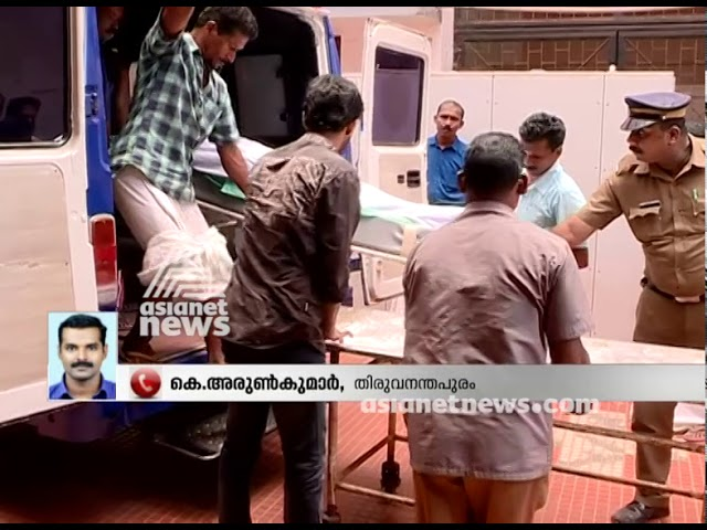 Radio jockey's murder case ; Attacker's car found out  | FIR 30 March 2018